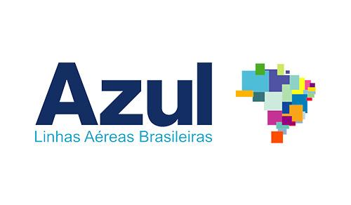 AZUL LINHAS AEREAS