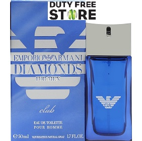 Duty_free_Store_Limited_Edition