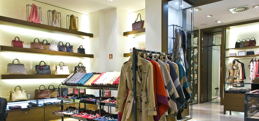Burberry Lisbon Airport - Fake invoice maker burberry outlet online store