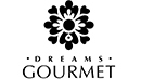 Dreams Gourmet