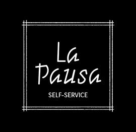 5c236afedf La Pausa Self Service
