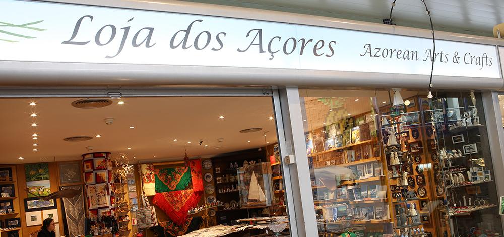 Aparador Bar Com Espelho ~ Loja dos Açores Aeroporto de Ponta Delgada