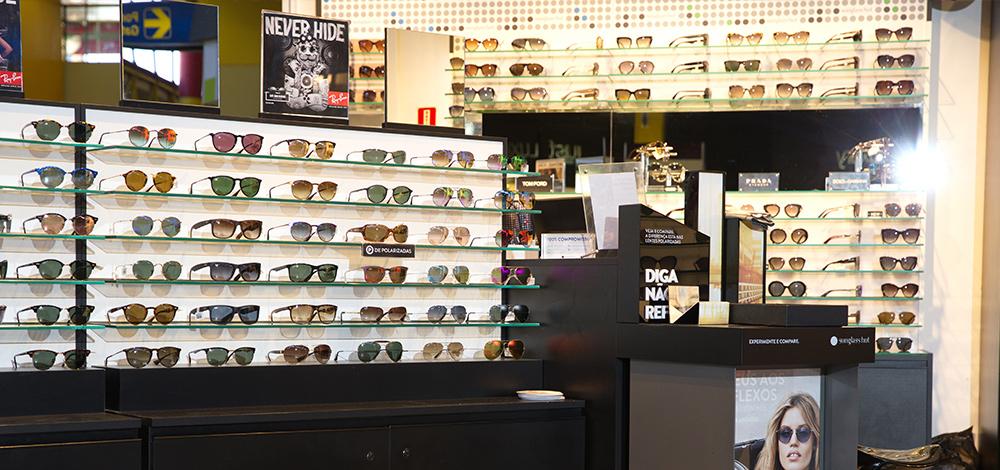 De De Sunglass Sunglass Madeira Sunglass Madeira Sunglass HutAeropuerto HutAeropuerto HutAeropuerto Madeira De 8NOvmnw0