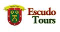 Escudo Tour