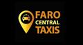 faro_centraltaxis