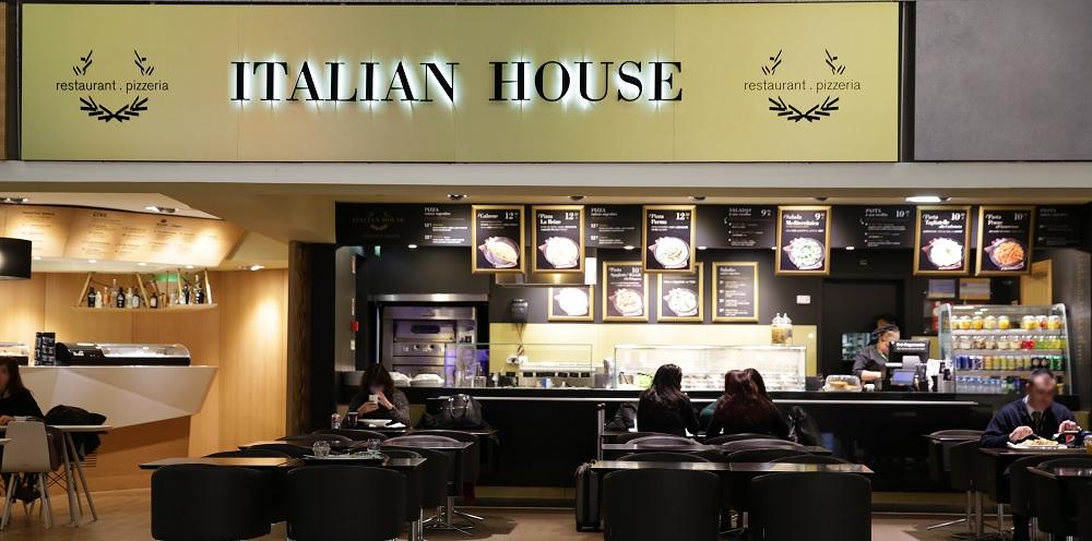 italianhouse3_210916.jpg