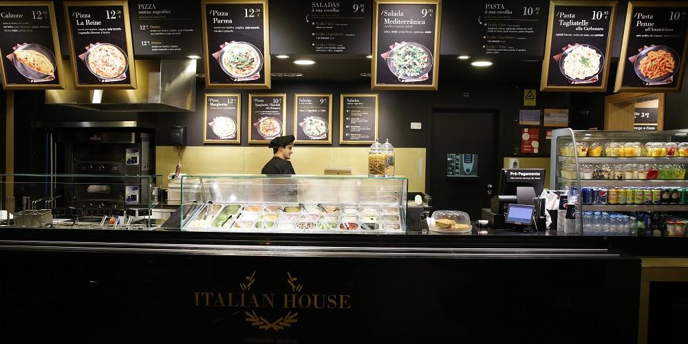 Italian House210916