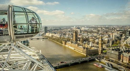 London_London_Eye_545x300