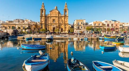 Malta_545x300