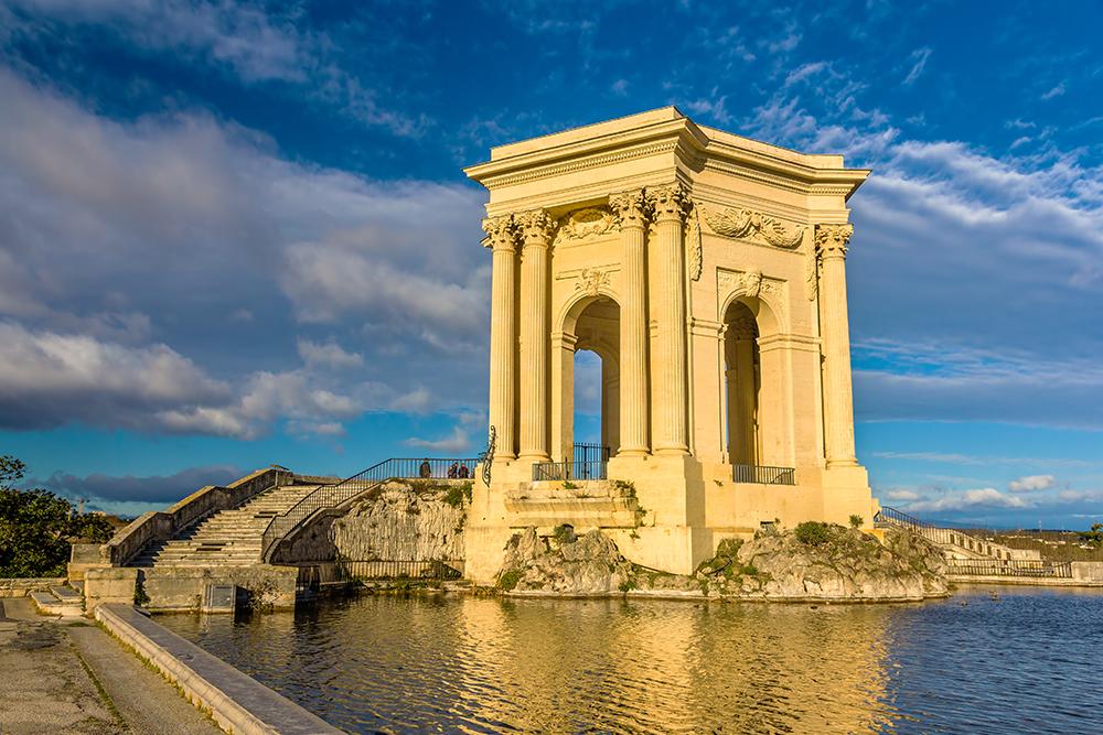 Faro_Montpellier