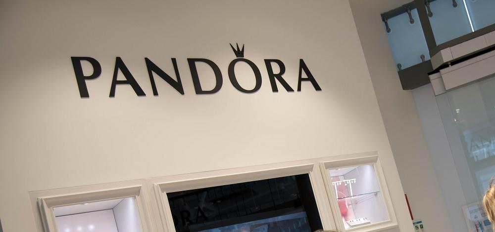 PandoraPorto