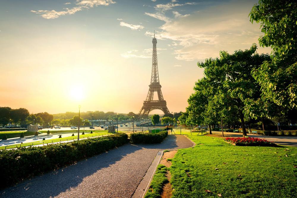Faro_ParisCDG