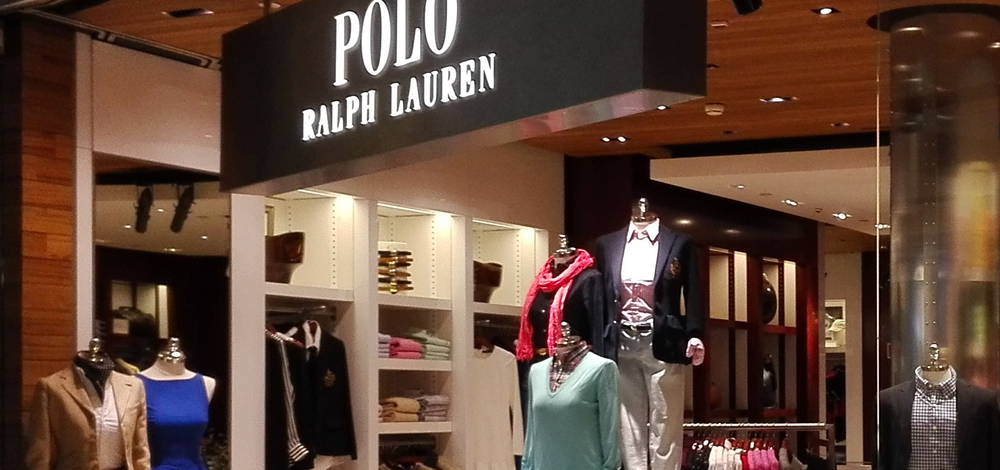 polo ralph lauren shoes singapore airport duty