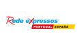 Rede Expresso Espanha