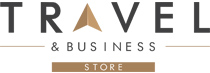 Travel & Business Store